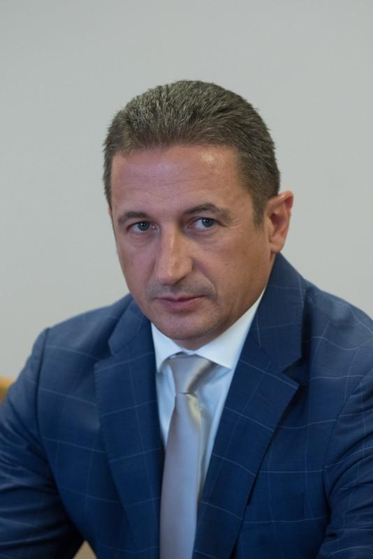 Balázs Ákos