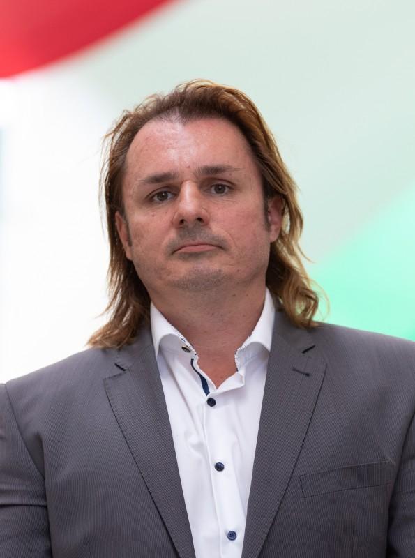Juha Richárd