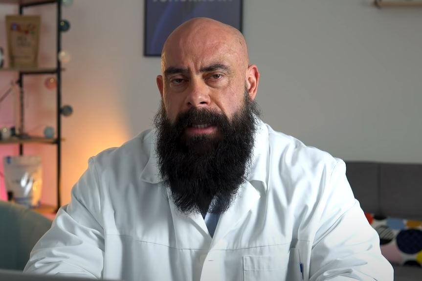 Gődény György